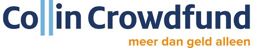 Collin crowdfund