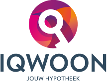 IQWoon